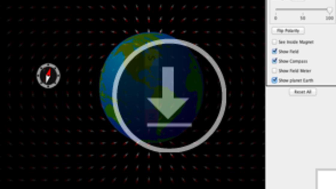 Schermafbeelding 2020 03 30 om 17.42.37
