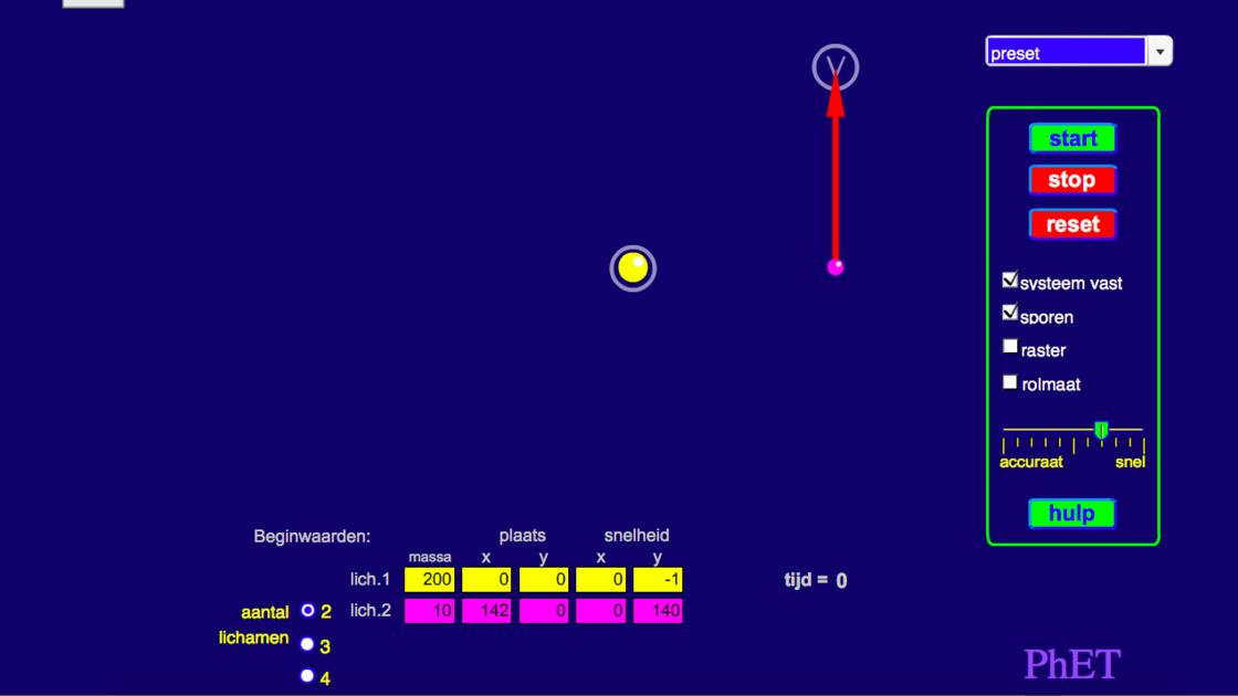 Schermafbeelding 2020 03 30 om 17.44.26