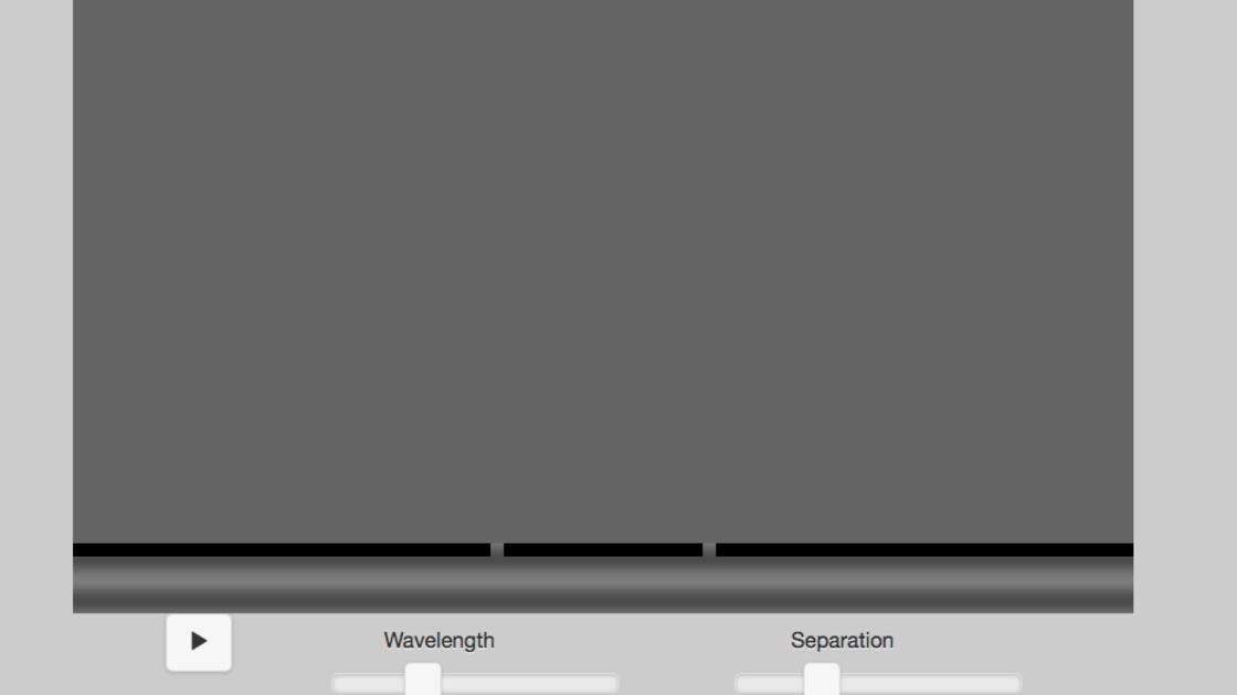 Schermafbeelding 2020 03 30 om 18.25.26