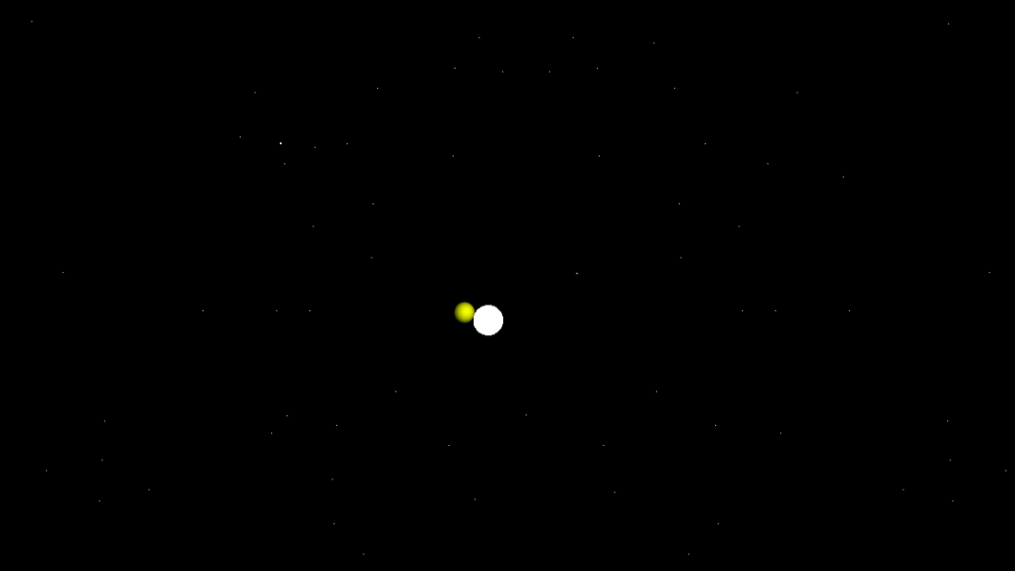 Phases of Venus