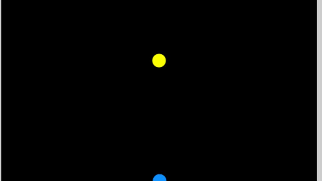 General Planetary Orbits