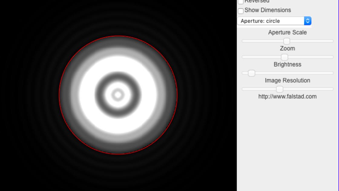 Schermafbeelding 2020 03 30 om 19.08.00