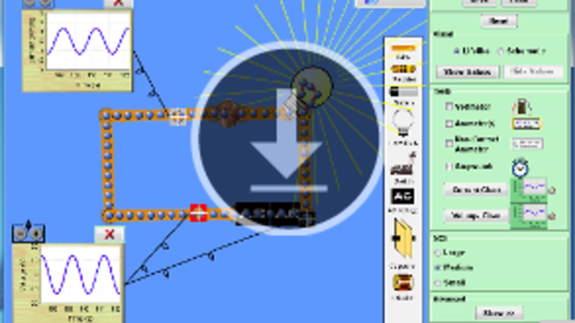 Schermafbeelding 2020 07 09 om 15.08.53