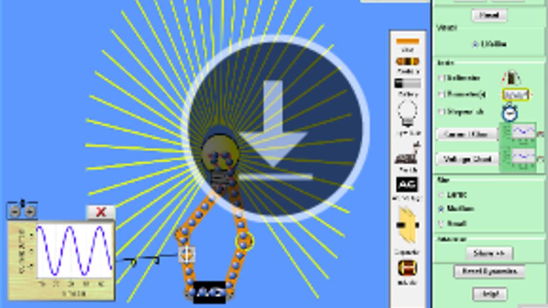 Schermafbeelding 2020 07 09 om 15.09.35