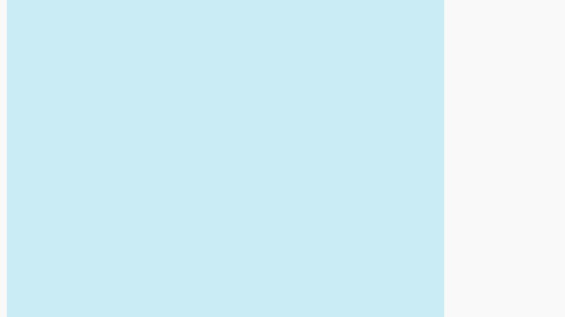 Schermafbeelding 2020 07 09 om 15.41.38