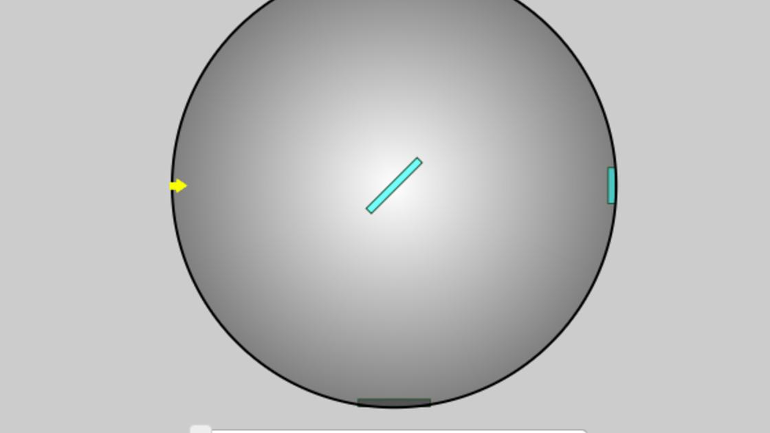 Schermafbeelding 2020 07 09 om 15.43.40
