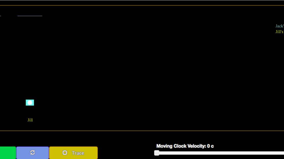 Schermafbeelding 2020 07 09 om 15.44.23