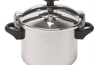 Trafo-koken (VWO12, 2008-2, opg 3)