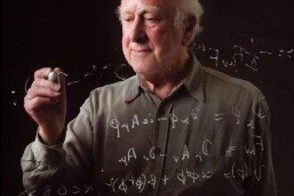 Wanted: het Higgsdeeltje