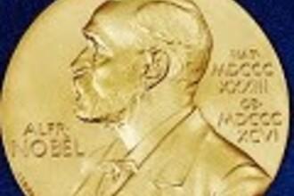 Nobelprijs 2003 Natuurkunde. Supergeleiding.