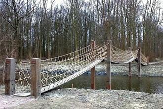 Loopbrug (HAVO, 2011-1, opg 3)
