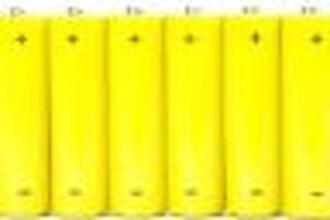 Vol of leeg? (VWO-1,2011 opg5)