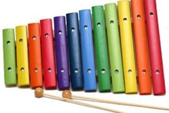 Xylofoon (VWO1, 2008-I, opg.3)