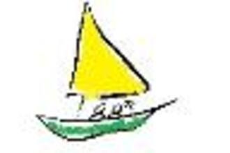 Stabiliteit op een zeilboot