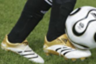 Technisch voetballen, hoe werkt dat?