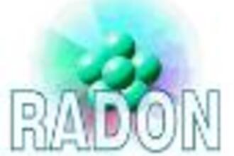 Radondochters (VWO-2,2011 opg5)