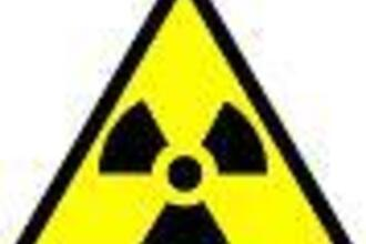 Arsenicumvergiftiging? (HAVO12 2000)
