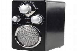 Radio op zonlicht en spierkracht (HAVO1, 2007-2, opg1)