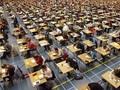 Examen maken