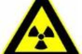 Radioactieve slok (HAVO N1, 2007-II, opg2)