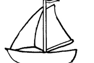 Schommelboot (VWO 1,2 2005-I)
