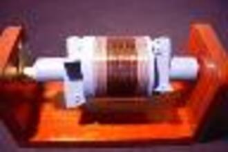 Transport van elektrische energie (HAVO-12 2006-II)