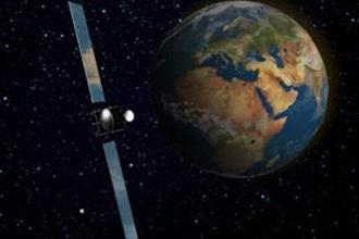 Satellieten en ruimtestations, wat doen die voor ons?