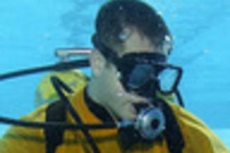 Duikbril (VWO 2002)