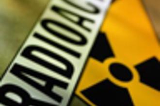 Radioactiviteit