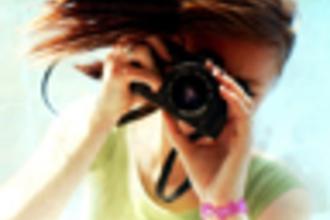 Fotograferen (HAVO 12, 2007-I)