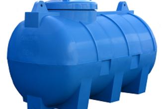 Watertank (HAVO12, 2008-1, opg 5)