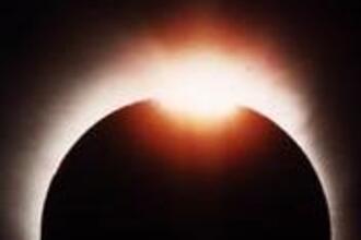 Wat is een zonsverduistering?