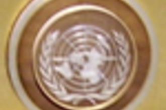 Twee natuurkundestudenten winnen Verenigde Naties prijs.