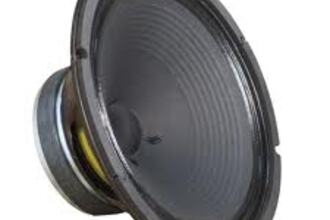 Bewegingssensor (VWO-2 2001)