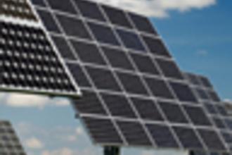 Zonnecellen: de toekomst?