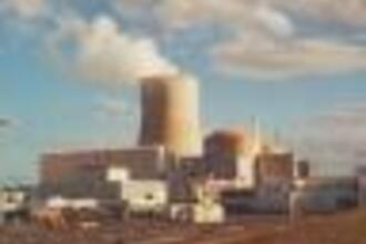 De natuurlijke kernreactor van Oklo (HAVO(12), 2010-1, opg 3)