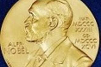 Nobelprijs 2003 Geneeskunde. MRI.