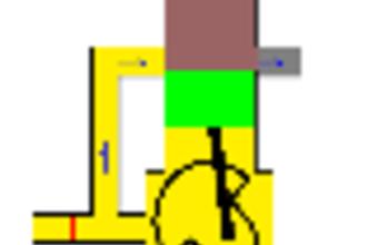 Zuigermotoren 5: de tweetaktmotor