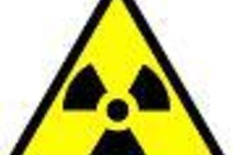 Radioactief jodium (VWO 2002)