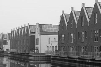 Stad van de Zon (VWO, 2013-1, opg 2)