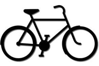 Spaken van een fietswiel (VWO, 2010-I, opg.5)