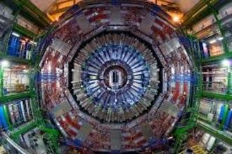 Op zoek naar Higgs (VWO, 2013-1, opg 4)
