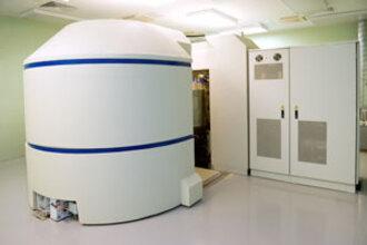Cyclotron (VWO, 2012-2, opg 5)