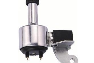 Fietsdynamo (HAVO N1, 2007-II, opg3)