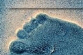 Granulaire stoffen (en over een zandloper)