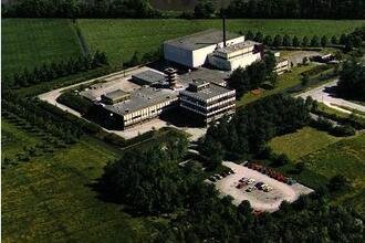 Natuurkunde in Groningen