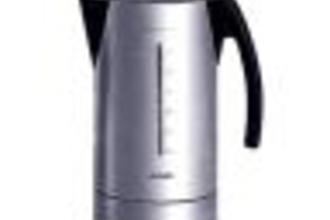 Elektrische waterkoker (HAVO 12 2005-I)
