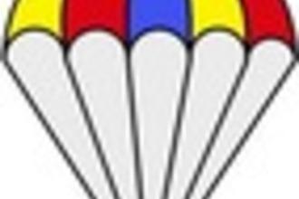 Champignon (VWO 12 2005-I)