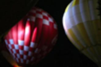 Heteluchtballon (VWO 1 2006-I)