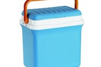 Koelbox (VWO 12, 2007-1, opg 3)
